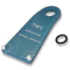 TMCツインハックルゲージ