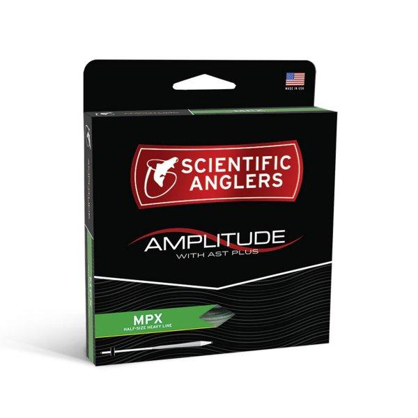 画像1: AMPLITUDE  MPX  (1)
