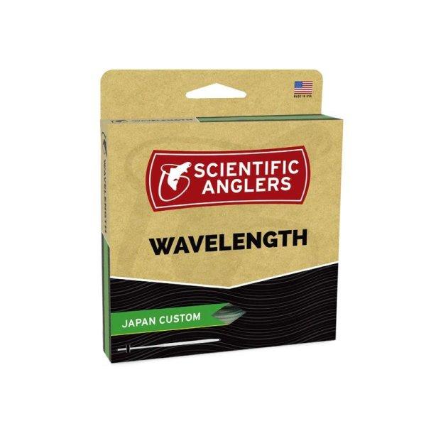 画像1: WAVELENGTH  FINNES  LINE (1)