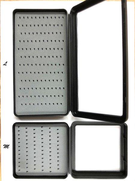 画像1: FLY BOX  (超軽量) (1)